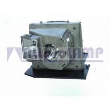 (OEM) Лампа для проектора 310-6896