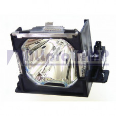 (TM CLM) Лампа для проектора 03-000649-02P