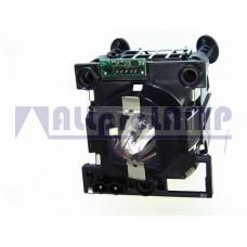 (OEM) Лампа для проектора 400-0300-00
