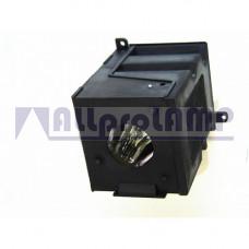 (OEM) Лампа для проектора 151-1028-00