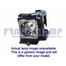 (OEM) Лампа для проектора EIKI LC-NB3