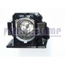 (OEM) Лампа для проектора HITACHI CP-X4042WN [DT01481]