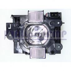 (TM APL) Лампа для проектора CP-WX8255LAMP