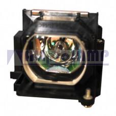 (OEM) Лампа для проектора 1730092