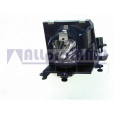 (OEM) Лампа для проектора 03-000866-01P