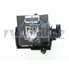 (OEM) Лампа для проектора EAQ32490401