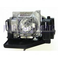 (OEM) Лампа для проектора 3797610800