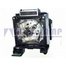 (OEM) Лампа для проектора 01-00128