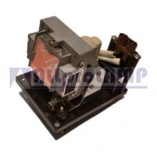 (OEM) Лампа для проектора 109-804