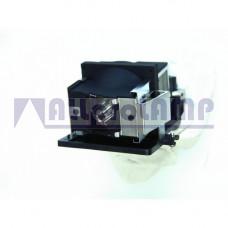 (OEM) Лампа для проектора 3M CD20