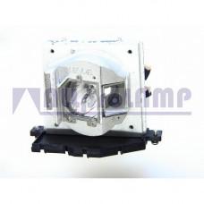 (OEM) Лампа для проектора BL-FU220C