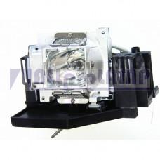 (OEM) Лампа для проектора H1Z1DSP00009