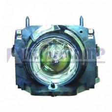 (OEM) Лампа для проектора 31P6936