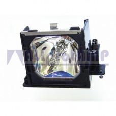 (OEM) Лампа для проектора 003-120239-01
