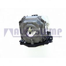 (TM APL) Лампа для проектора UTAX DXD 5022