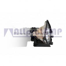 (OEM) Лампа для проектора 03-000709-01P