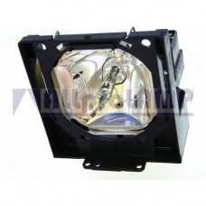 (OEM) Лампа для проектора 2012A001AA