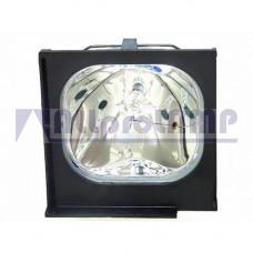 (OEM) Лампа для проектора 2013A001AA
