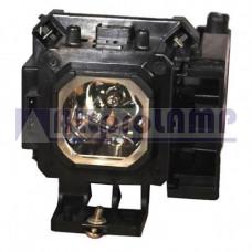 (OEM) Лампа для проектора 2481B001