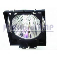 (TM APL) Лампа для проектора 2014A001AA