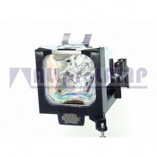 (OEM) Лампа для проектора 0560B001AA