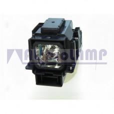 (TM CLM) Лампа для проектора 11357005