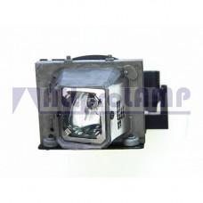 (OEM) Лампа для проектора 311-8529