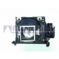 Лампа для проектора SAGEM MDP 2000X [SLP505]