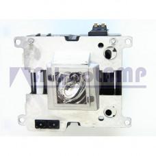 (OEM) Лампа для проектора 107-027