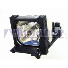 Лампа для проектора RCA HD50LPW167 [EP8749LK / 78-6969-9464-5]