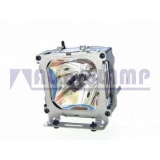 (OEM) Лампа для проектора MCSI Radiant MC-X3200 [DT00341/EP8775LK/RLC-250-03A/EP8775LK / 78-6969-9295-3/FF087751]