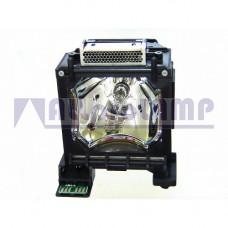 (OEM) Лампа для проектора 50025482