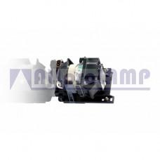 (TM APL) Лампа для проектора RLC-012