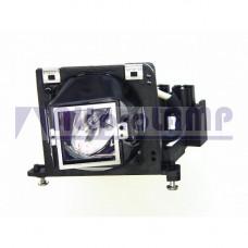 (TM APL) Лампа для проектора KINDERMANN KSD160 [EC.J2302.001 / EC.J0300.001 / 725-10092/310-7522]
