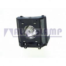 (OEM) Лампа для проектора ANM20LP