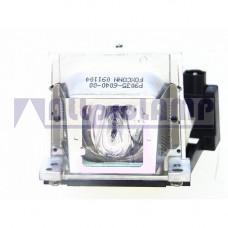 (OEM) Лампа для проектора VIEWSONIC PJ506