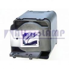 (TM APL) Лампа для проектора RLC-049
