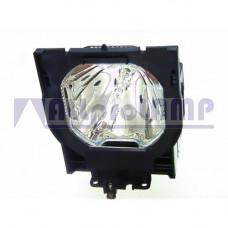 (OEM) Лампа для проектора 03-900472-01P