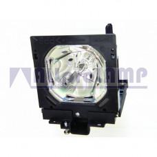 (OEM) Лампа для проектора DONGWON DLP-650 [03-000881-01P / 610 315 7689 / POA-LMP80]