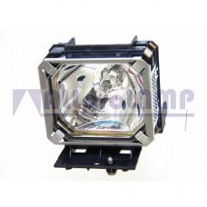 (OEM) Лампа для проектора 1312B001BA