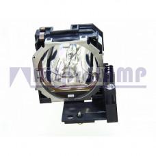 (OEM) Лампа для проектора 2678B001/AA