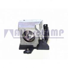 (OEM) Лампа для проектора ROLLEI RVS 1500 [RVSLAMP1]