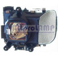 (OEM) Лампа для проектора BARCO ACTION M20