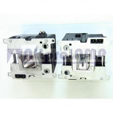 (OEM) Лампа для проектора 107-695