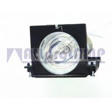 (OEM) Лампа для проектора 28-650