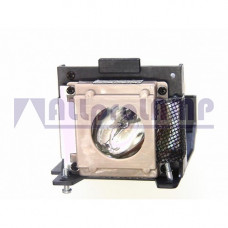 (OEM) Лампа для проектора 28-300