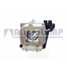 (TM APL) Лампа для проектора 28-057