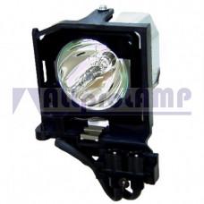 (OEM) Лампа для проектора 01-00228