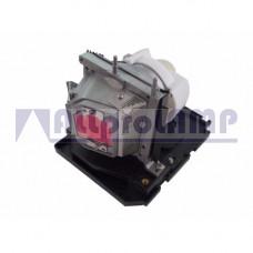 (TM APL) Лампа для проектора SMARTBOARD SBP-10X [20-01032-20/ST29017]