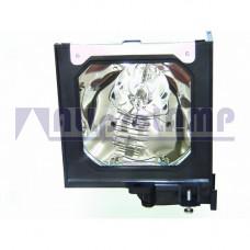 (OEM) Лампа для проектора EIKI LC-210